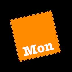 monday brand advisory